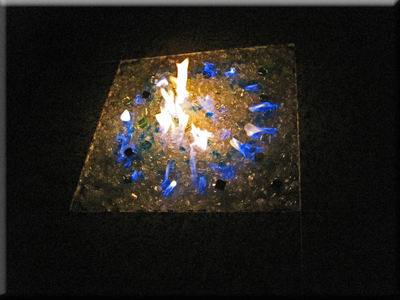 ps fire pit 1