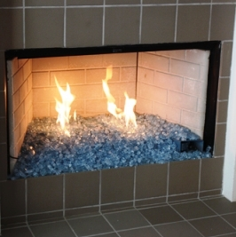 How To Install a Propane FIre Pit